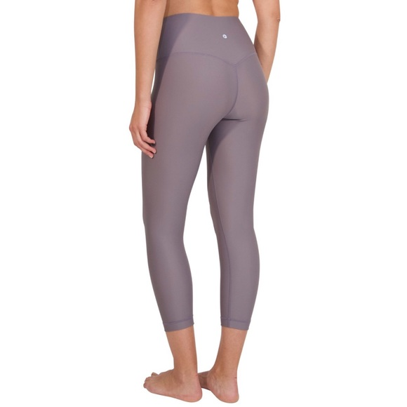 5bd5b7f5358974 M_5bbba55f0cb5aa2270daa205. Other Pants you may like. 90 Degree By Reflex  High Waisted Athletic Leggings